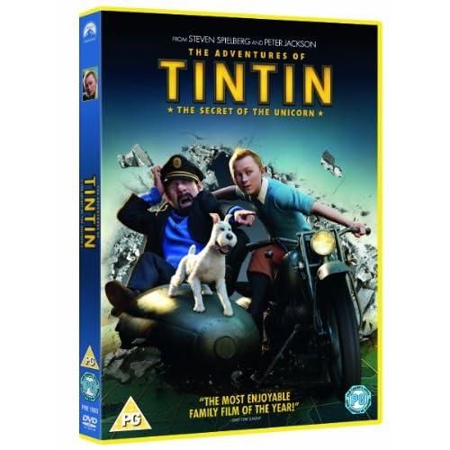 The-Adventures-of-Tintin-The-Secret-Of-The-Unicorn-DVD