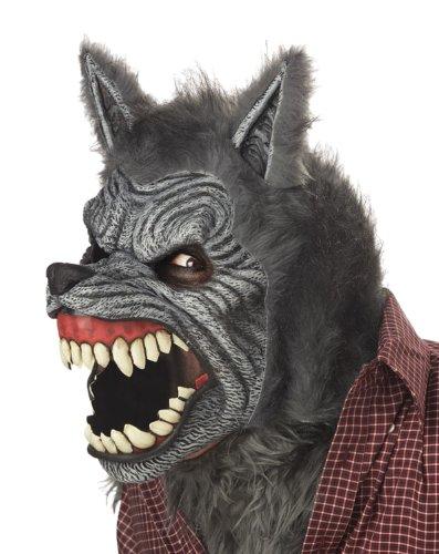 wear-wolf-ani-motion-mask-werewolf-ani-motion-mask-japan-import