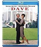 Dave [Blu-ray]