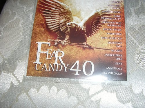 VA-Terrorizer-Fear Candy 104-Issue 220-MAG-2012-GRAVEWISH