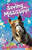 ISBN: 1906427518 - Saving Mississippi