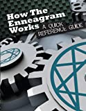 img - for How the Enneagram Works: A Quick Reference Guide book / textbook / text book