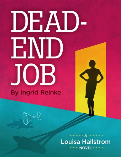 Dead End Job