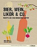 Bier, Wein, Likör & Co.