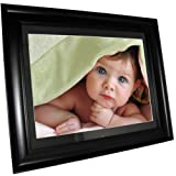 Impecca 15 DFM-1512 15 Digital Photo Frame with 2GB internal Memory