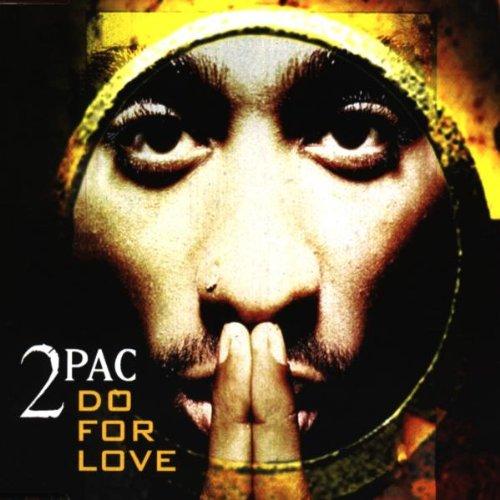 Tupac Shakur Album Cover Photos - List of Tupac Shakur ...