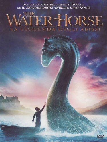 the-water-horse-la-leggenda-degli-abissi
