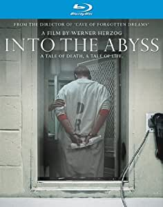 Into the Abyss [Blu-ray]