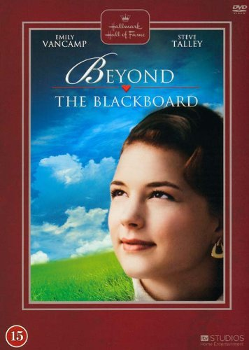 the hallmark hall of fame beyond Collect all of the movies in the hallmark hall of fame dvd collection at  see  more beyond the blackboard hallmark hall of fame dvd movie.