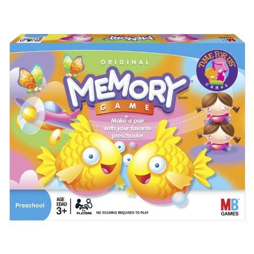 the-original-memory-no-mbg4664