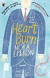 Heartburn (VMC Book 586) (English Edition)