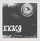 Circumvision by Kracq (2003-05-01)