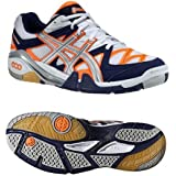 ASICS GEL-PROGRESSIVE 2 Indoor Court Shoes