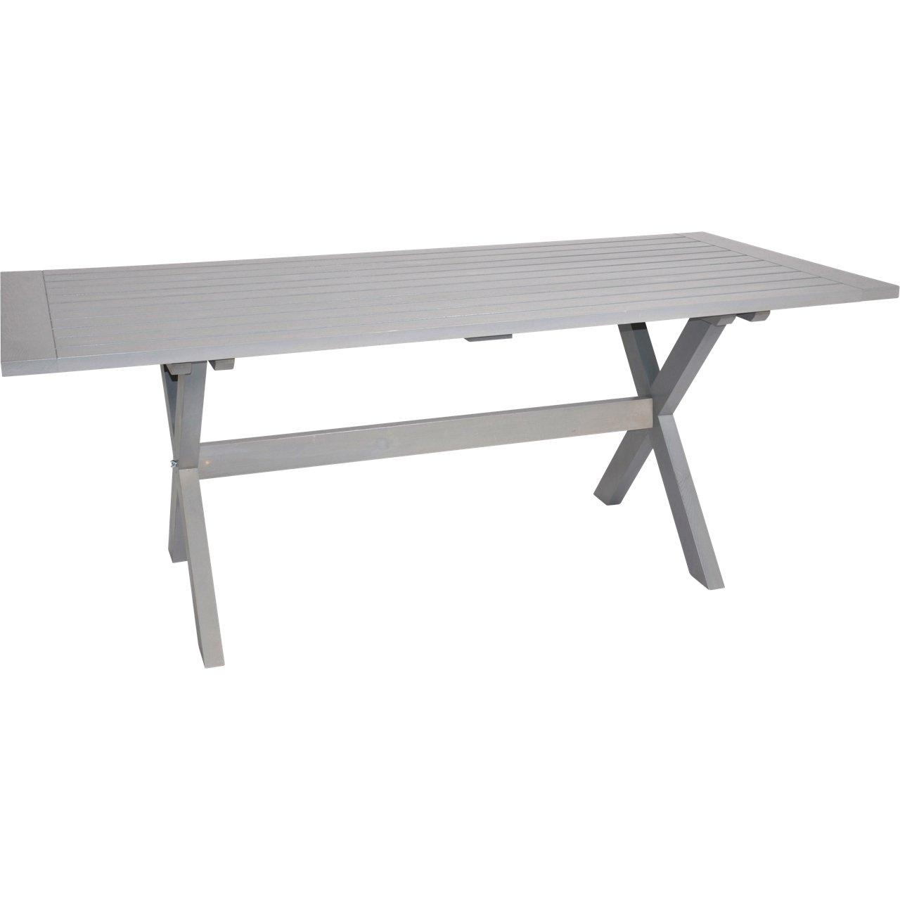 Tisch Kiefer günstig kaufen