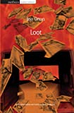 Loot (Methuen Drama) (0413567605) by Orton, Joe