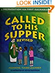 Called to His Supper: Student Book