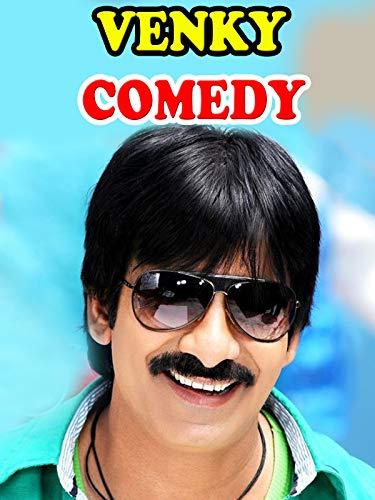 Clip: Venky Telugu Comedy Clip