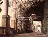 img - for Bernd Lieven: Gardens and Spaces (Kerber Art) book / textbook / text book