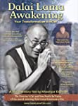 Dalai Lama Awakening (narrated by Har...