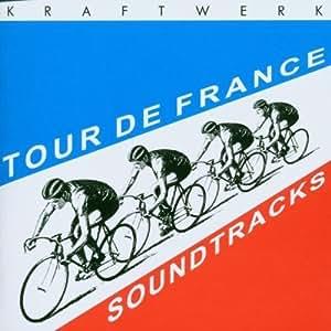 Tour De France Soundtracks Review