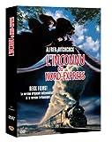 L'Inconnu du Nord-Express [DVD]