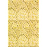 The Oswin wallpaper, by C.F.A Voysey (Print On Demand)