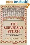 Subversive Stitch