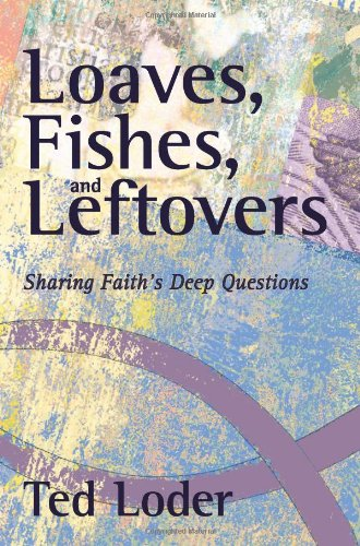 Loaves, Fishes, and Leftovers