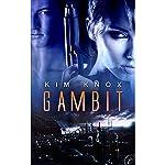 Gambit   Kim Knox