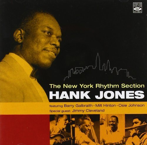 new-york-rhythm-section-by-jones-hank-2005-08-16