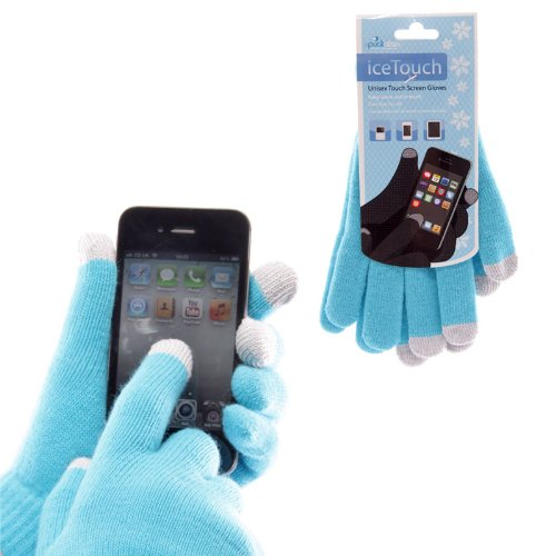 ice-touch-touchscreen-gloves-unisex-gloves-turkis-kompatibel-mit-allen-touchscreen-devices