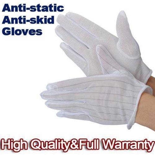 sodialr-1-par-de-guantes-antiestatico-antideslizante-para-trabajo-de-esd-pc-computadora-blanco