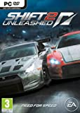 Need For Speed: Shift 2 Unleashed PC