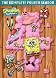 Spongebob Squarepants: Complete Fourth Season