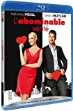 L'abominable vérité [Blu-ray]