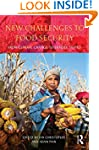 New Challenges to Food Security: From...