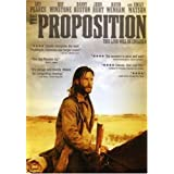 The Proposition ~ Guy Pearce