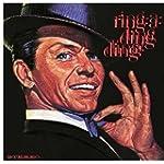 Ring-A-Ding-Ding! (Vinyl)