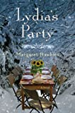 Lydias Party: A Novel