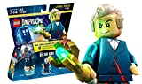 LEGO-Dimensions-Level-Pack-Dr-Who