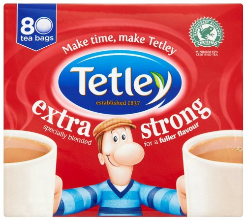tetley-extra-strong-80-teabags-250-g-pack-of-6-teabags-480-teabags