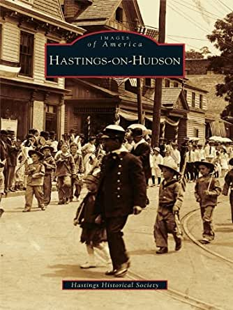 hastings on hudson singles & personals New york events/classes singles tech on date (hastings-on-hudson (westchester)) map hide this posting restore restore this posting.