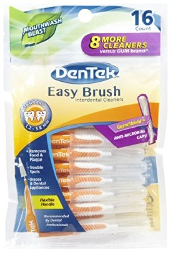 dentek-easy-brush-interdental-cleaners-mint-16-ea-pack-of-3-