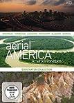 Aerial America (Amerika von oben) - S...