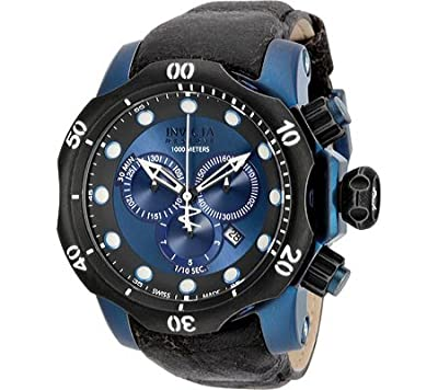 Invicta Men's Venom 15988