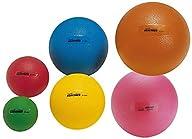 Gymnic / Heavymed Medicine Ball
