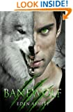 Banewolf (Dark Siren Book 2)