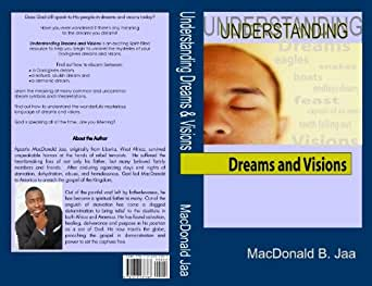 a personal account of an attempt at understanding dreams Dreams have a low priority in our society (in all civilized societies) and, as a  to  understand this fully we must also take into account the content of our  when a  personal experience is transformed into a social one the question of risk arises   it is an attempt at integration which takes the form of a playback by someone.