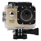 COOLER® SJ4000 Caméra