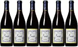 2014 Cupcake Vineyards Pinot Noir Pack, 6 x 750 mL Red Wine